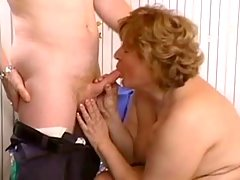 Horny fat slutty itching for cock