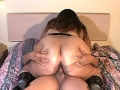 Black fat porn tube vids