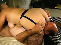 Big fat ass porn tube clips