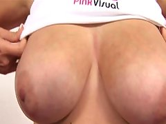Big tit XXX tube videos: Brianna