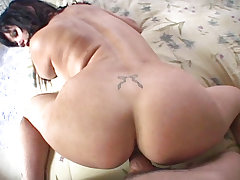 This Is Your Mom Getting Fucked In A Porno Movie 03