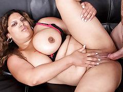 I Like Fat Girls 11